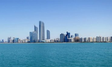 Abu Dhabi to work with IBM on new AI Centre