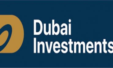 Dubai Investments buys 20% stake in Clemenceau Medical Centre