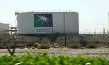 Aramco to ink $25bn deals to boost Saudi industrial base