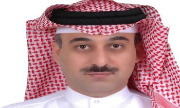 Bahrain's National Space Science Agency to take part in air show