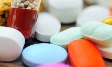 Kuwait pharma market set for solid growth by 2022
