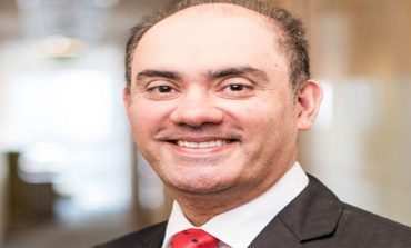 Hogan Lovells plays key role in Oman IWP project