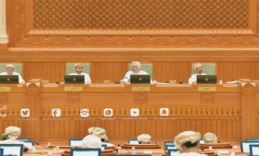 Shura, Balushi to discuss budget today