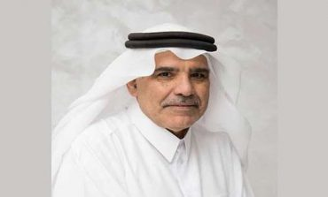 QEWC implements mega local projects, expands into global energy markets