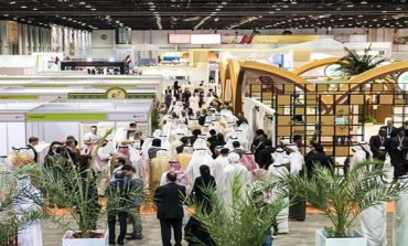 SIAL Middle East to attract 20,000 food experts