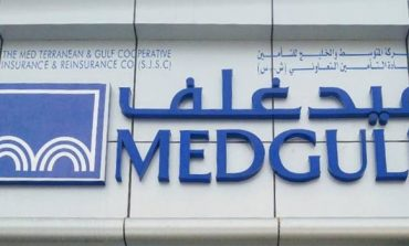 MedGulf incurs SAR 80m losses in Q3