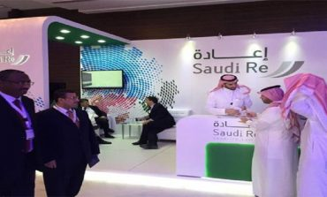 Saudi Re generates SAR 24m profit in 9M