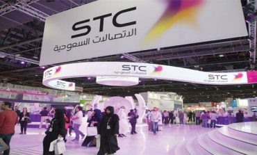 STC in talks with GSA over match broadcasting rights