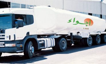 Ajwa Group turns to losses in 9M