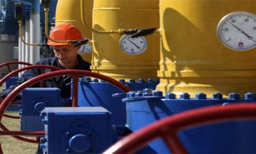 Egypt Gas trims loss in 9M