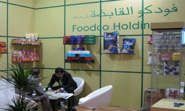 Foodco Holding profits plunge 81% in Q3 as costs rise