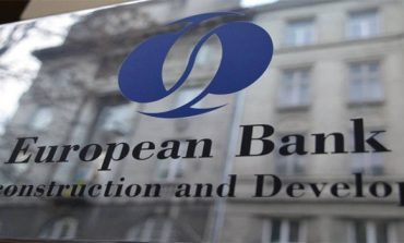 EU, EBRD to support Egypt's wheat supply