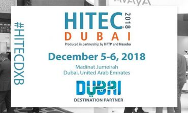 Dubai Tourism to inaugurate HITEC Dubai 2018