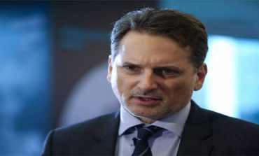 UNRWA reduces deficit from $446m to $21m