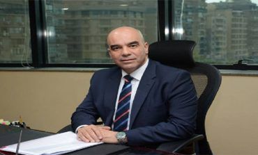 Egypt's agricultural bank mulls foreign, local financings - Interview