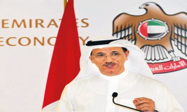 Foreign investments in UAE hit $130bn - Ministe