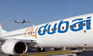 Flydubai to relaunch daily flights to Chittagong in January