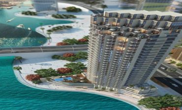 LIV Development launches last phase of LIV Residence in Dubai