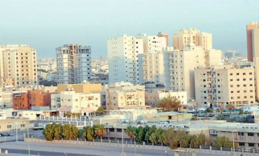Effect Real Estate losses deepen 237% in Q3