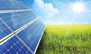 B Investments invests EGP 95m into solar power plants