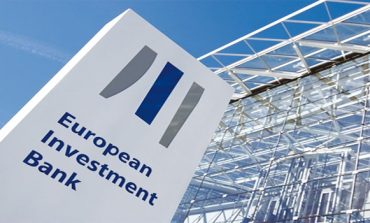 EIB signs 3 agreements worth $227.8M to support businesses in Egypt