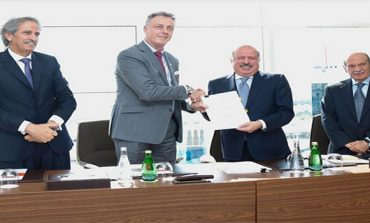 Swiss-Belhotel signs pact to manage Bahrain hotel