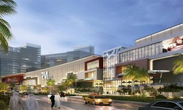 DSI wins AED 600m Reem Mall MEP contract
