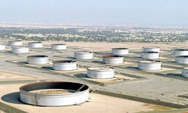 Kuwait crude oil adds 43 cents on Tuesday – KPC