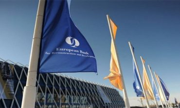 EBRD to invest EUR 1.2bn in Egypt in 2019