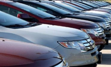 GB Auto to raise prices of imported cars