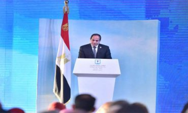 El-Sisi nods to EUR 150m loans from AFDB