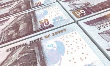 EGP likely to slip against USD in 2019 –Capital Economics