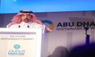 Saudi Arabia to nationalise clean energy techniques – Minister