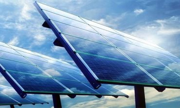 Saudi Arabia to begin 1st clean energy project within month