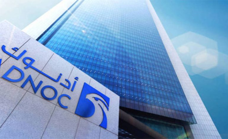 Adnoc closes exploration agreement with Eni, Thailand's PTT