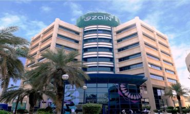 Kuwait Investment Authority cuts stake in Zain to 24.22%