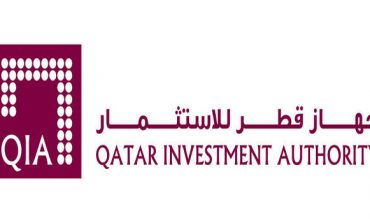 Qatar to boost US investments to $45bn in 2 yrs