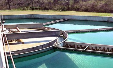 Bahrain wins $35.5m UK loan for wastewater project