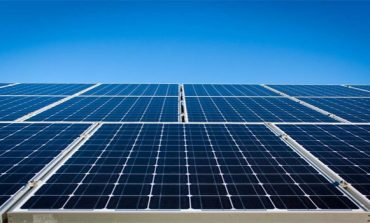 Bahrain eyes 5% renewable contribution in energy mix by 2025