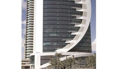 Doha Bank retains its top spot in ESG rankings of listed companies in Qatar