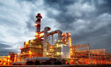 Petrochemicals industry generates over SAR 45bn for Saudi economy –SABIC
