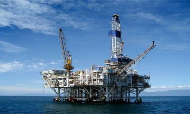 Pharaonic Petroleum earmarks $468m to boost production