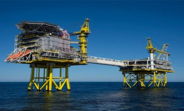 Gupco to invest $503m in Egypt's oil discoveries