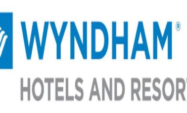 Wyndham to launch 3 hotels in Dubai by 2021