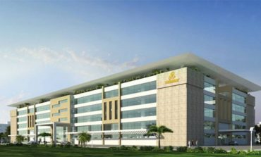 Thumbay Group to open Ajman's AED1bn medical hub in March