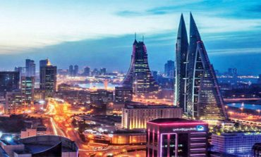 Bahrain attracts $830m investments in 2018