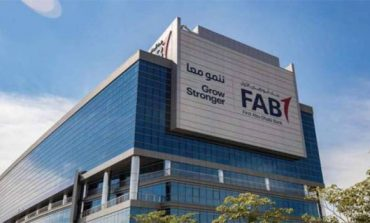 Sanad secures $62m facility from FAB