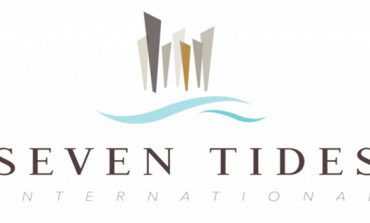 Barceló Hotel to operate Seven Tides' 5-star hotel in Palm Jumeirah