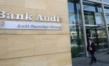 Bank Audi to acquire NBG's Egypt unit