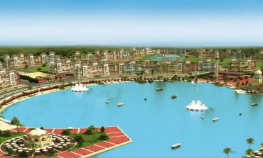 Amer Group to launch new project in Matrouh soon